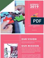 Brochure_PGDM_Exe.pdf