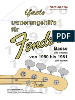 fender F-Datierung-163.pdf