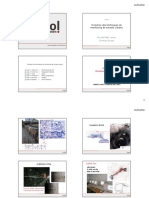 180112 INSTRUMENTATION.pdf