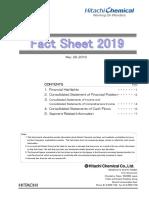 2019_ifrs.pdf