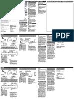 CD-AH200_OwnersManual012313.pdf