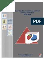FSA-2014-18.pdf