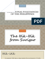 7._TRADITIONAL_FOLK_DANCES_OF_THE_PHILIPPINES (1).pptx
