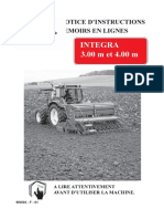 integra_3et4m_9IN503F_A.pdf
