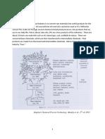 Sulphuric Acid Process.pdf