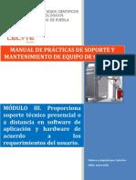manualdepracticas.pdf