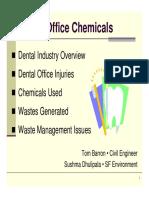 Dental office chemical.pdf