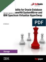 Oracle-high-availabilityredp5459