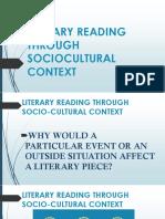 LITERARY-READING-THROUGH-SOCIOCULTURAL-CONTEXT