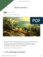 5 Key Works of Roman Literature _ History Hit.pdf