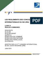Les_Règlements_des_concours_Internationaux_du_Ski_RIS_Ski_Alpin 2018.pdf