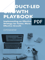 OpenView-Product-Led-Growth-Playbook.pdf