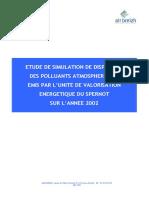 UIOM_Brest_Simulations_2002