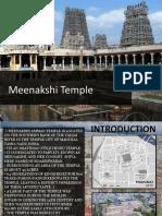 Meenakshi Temple.pptx