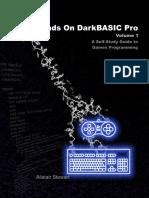 HDPB.pdf