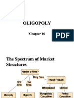 oligolopy