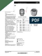 4Q-50T OZ GEDNEY.pdf