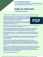 ecoter (1).pdf