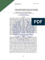 13280-17130-1-PB.pdf