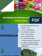 PKn Pertemuan 1.pptx