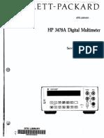 HP3478_Service_Manual.pdf
