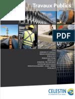 pdfweb.pdf