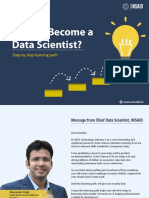 how-to-become-a-data-scientist-1