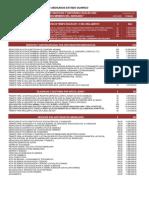 Honorarios Profesionales  2020 (2).pdf