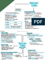 ad31-35.pdf
