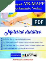 Material Didático curso VB-MAPP (2) (1) (1).pdf