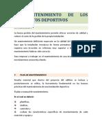 TEMA 4  MANTENIMIENTO DE LOS PAVIMENTOS EN INSTALACIONES DEPORTIVAS word18.pdf