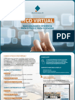 folder_de_informacoes_ao_contribuinte_do_itcd___novo_itcd_virtual