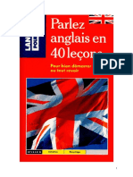 Langue-Anglais-40-Lecons-pour-parler-l-anglais.doc