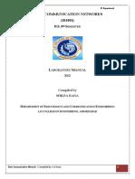 dcn manual.docx