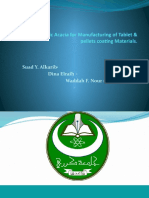 suad-yousif-abdalla-alkarib-university-of-karary-sudan.pptx