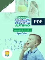 MATERIAL COMPLEMENTAR 1 - SEGREDOS DA COMUNICAÇÃO .pdf
