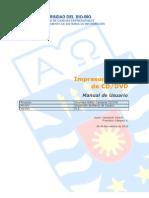 Manual de Usuario-Descarga de Archivo Desde GForge