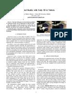 217696524-Augmented-Reality-pdf.pdf
