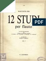 studi.pdf
