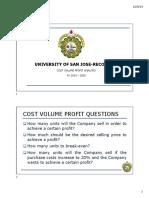Cost Volume Profit Analysis v.2.pdf