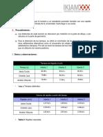 INFORME, PROYECYO DE FÍSICA(1).docx