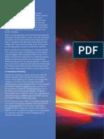 3. IET Educational (Stephanie Hay) 9.pdf
