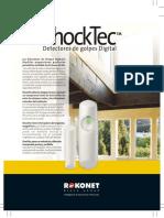 Shocktec - Detectores de golpe digitales.pdf