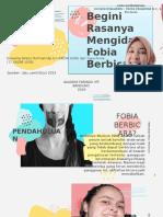 IKOM 2019-FOBIA BERBICARA-YPF-SHERLY&TIARA-VII.B.pptx