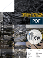 Primera Entrega_P7.pdf