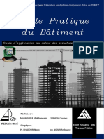 PFE-Guide-Pratique-Du-Batiment-RISK-Control.pdf