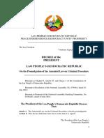 Laos-Criminal-Procedure-Law-2004-2012-eng.pdf