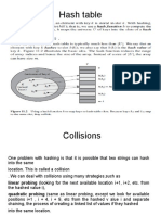 Hashing.pdf