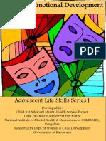 Life-Skills-Adolesce-Socio-Emotional