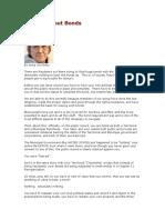 cautionaboutbonds.pdf